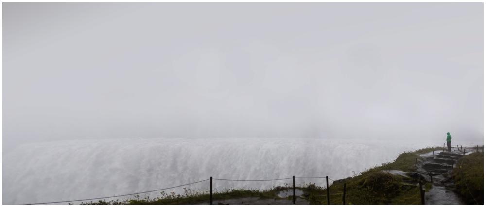 August Iceland Ring Road Trip_0038.jpg