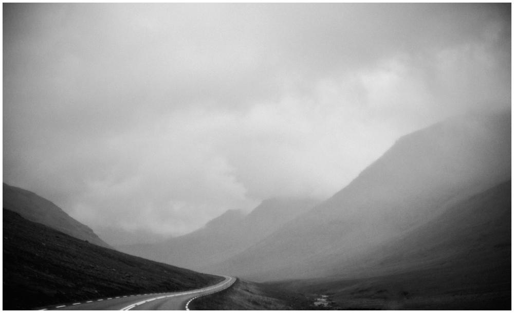 August Iceland Ring Road Trip_0039.jpg
