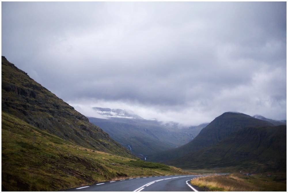 August Iceland Ring Road Trip_0040.jpg
