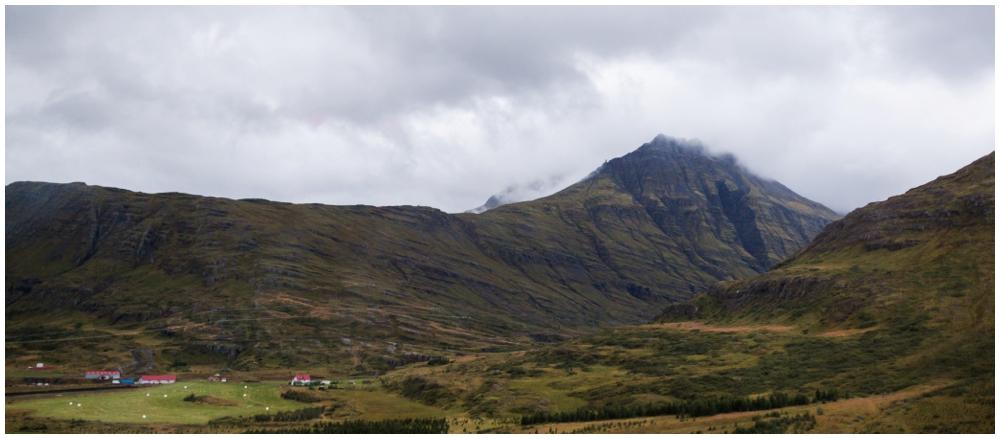 August Iceland Ring Road Trip_0042.jpg