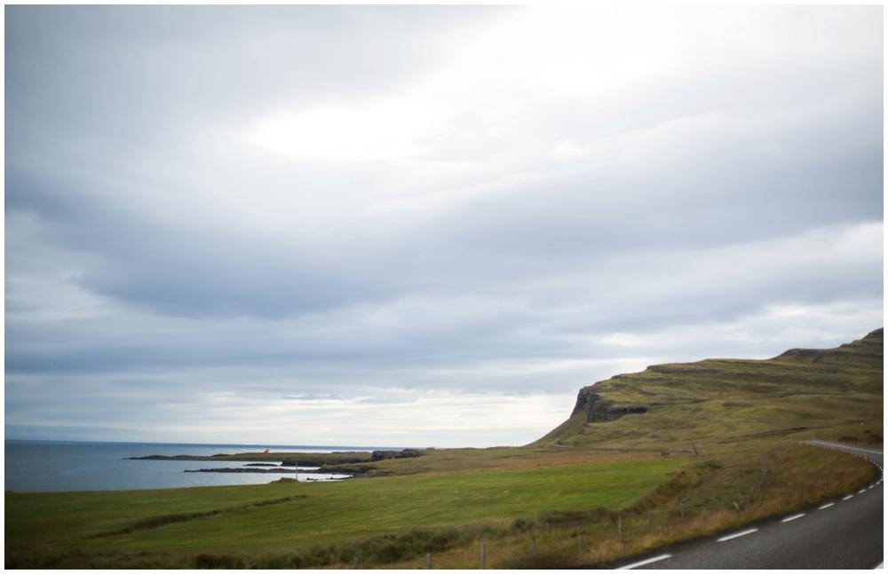 August Iceland Ring Road Trip_0044.jpg