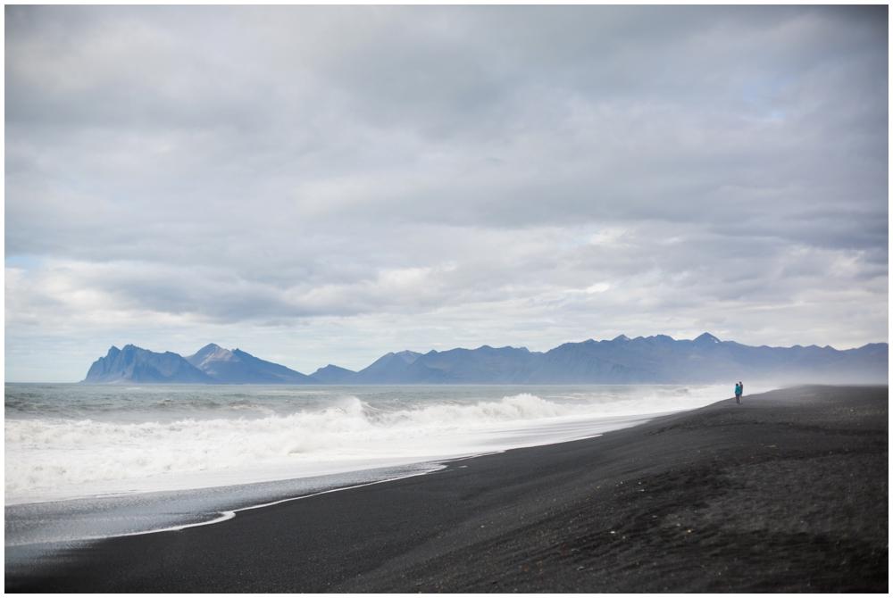 August Iceland Ring Road Trip_0053.jpg