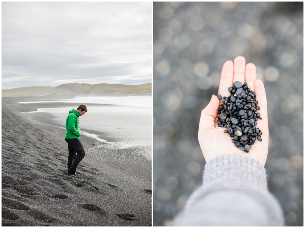 August Iceland Ring Road Trip_0054.jpg
