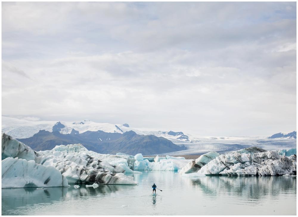 August Iceland Ring Road Trip_0059.jpg
