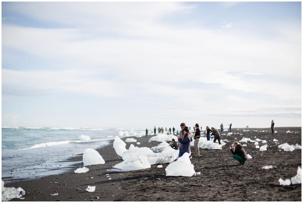 August Iceland Ring Road Trip_0062.jpg
