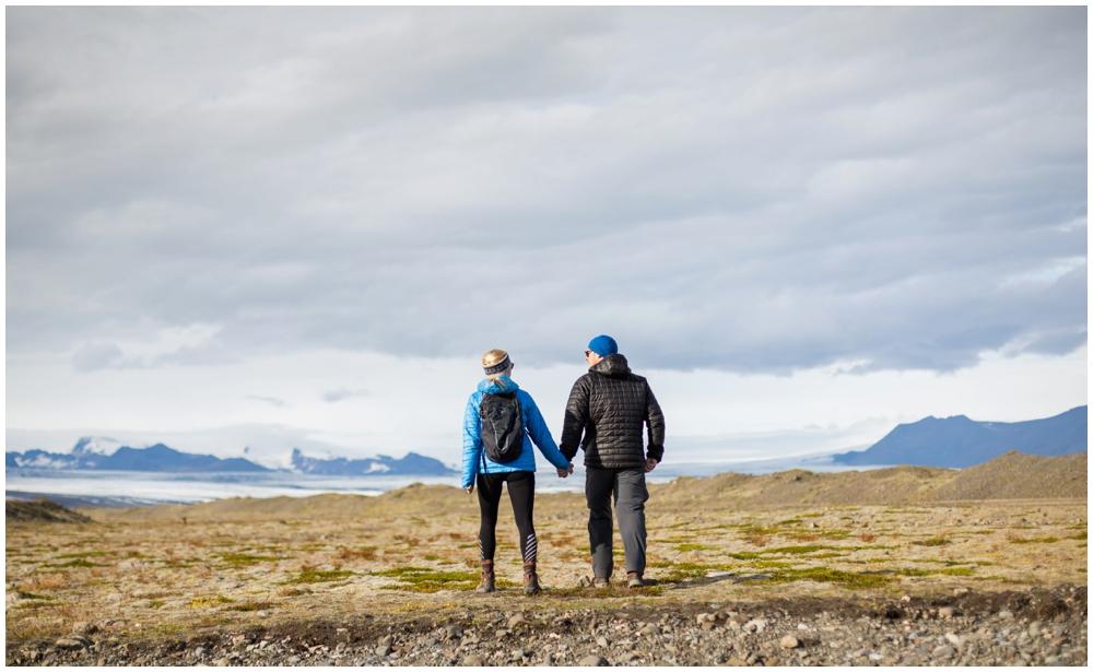 August Iceland Ring Road Trip_0065.jpg