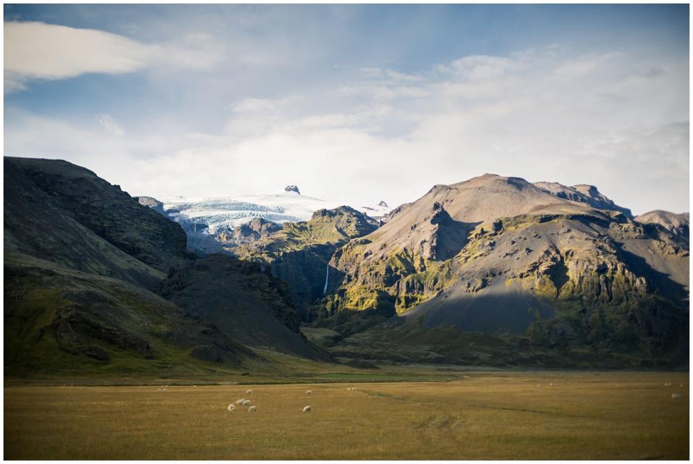 August Iceland Ring Road Trip_0066.jpg