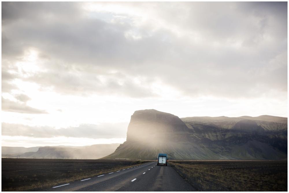 August Iceland Ring Road Trip_0073.jpg