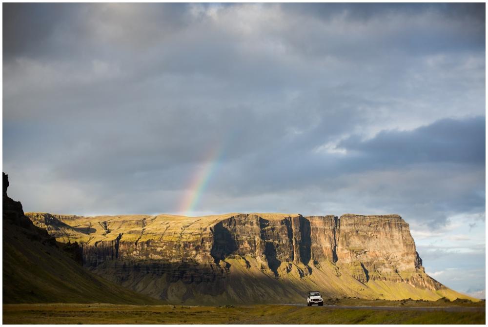August Iceland Ring Road Trip_0074.jpg