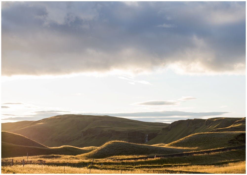 August Iceland Ring Road Trip_0075.jpg