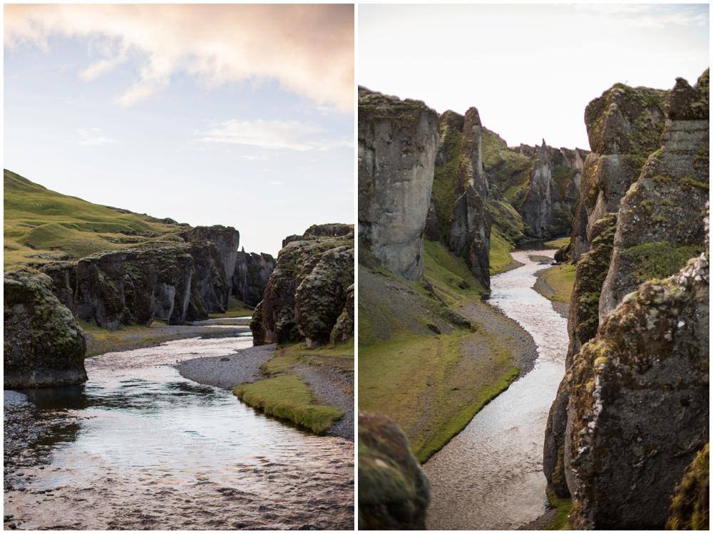 August Iceland Ring Road Trip_0079.jpg
