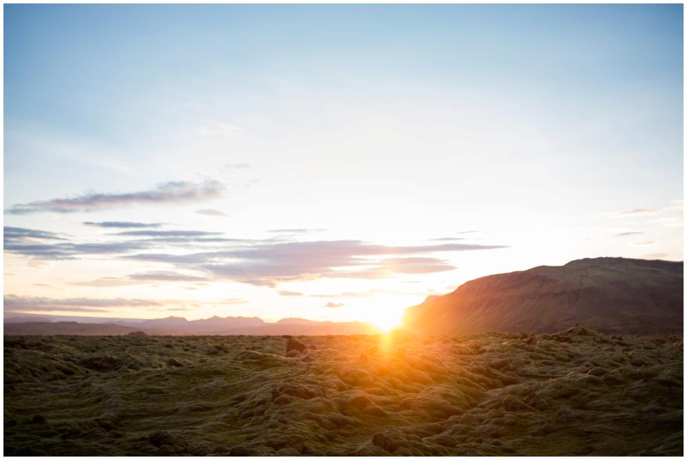 August Iceland Ring Road Trip_0080.jpg