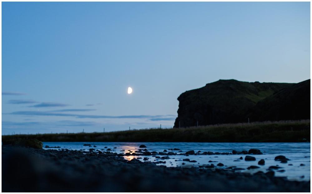 August Iceland Ring Road Trip_0083.jpg