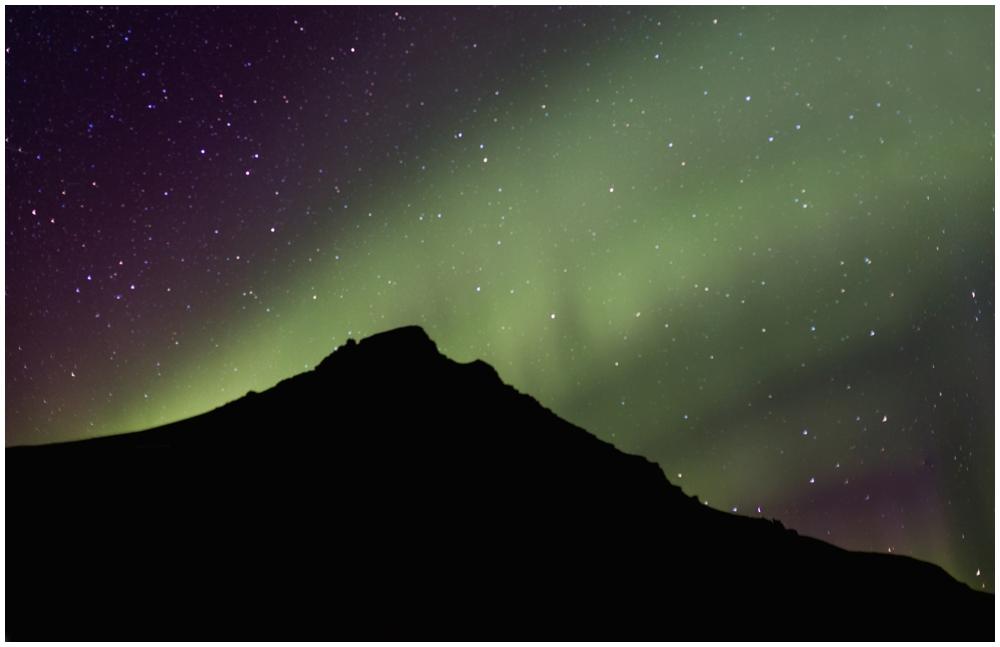 August Iceland Ring Road Trip_0086.jpg