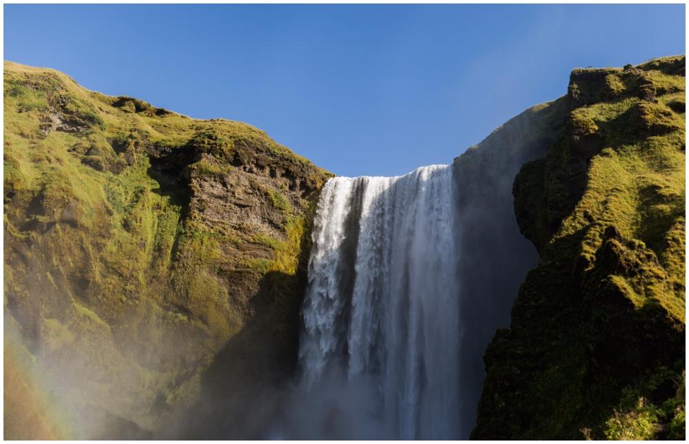 August Iceland Ring Road Trip_0088.jpg