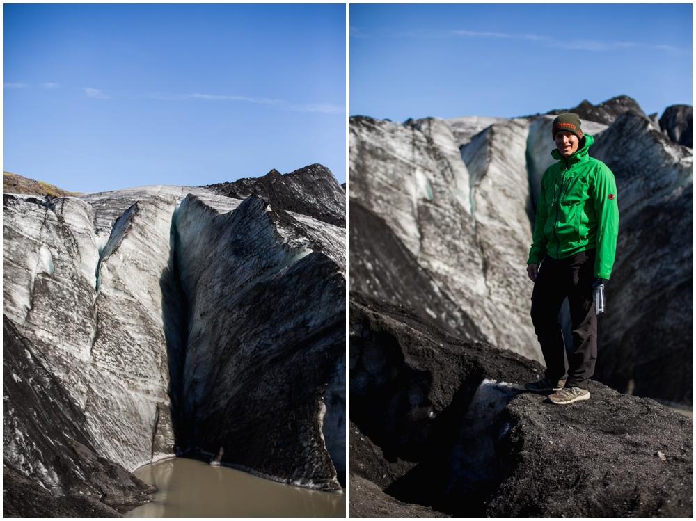 August Iceland Ring Road Trip_0092.jpg