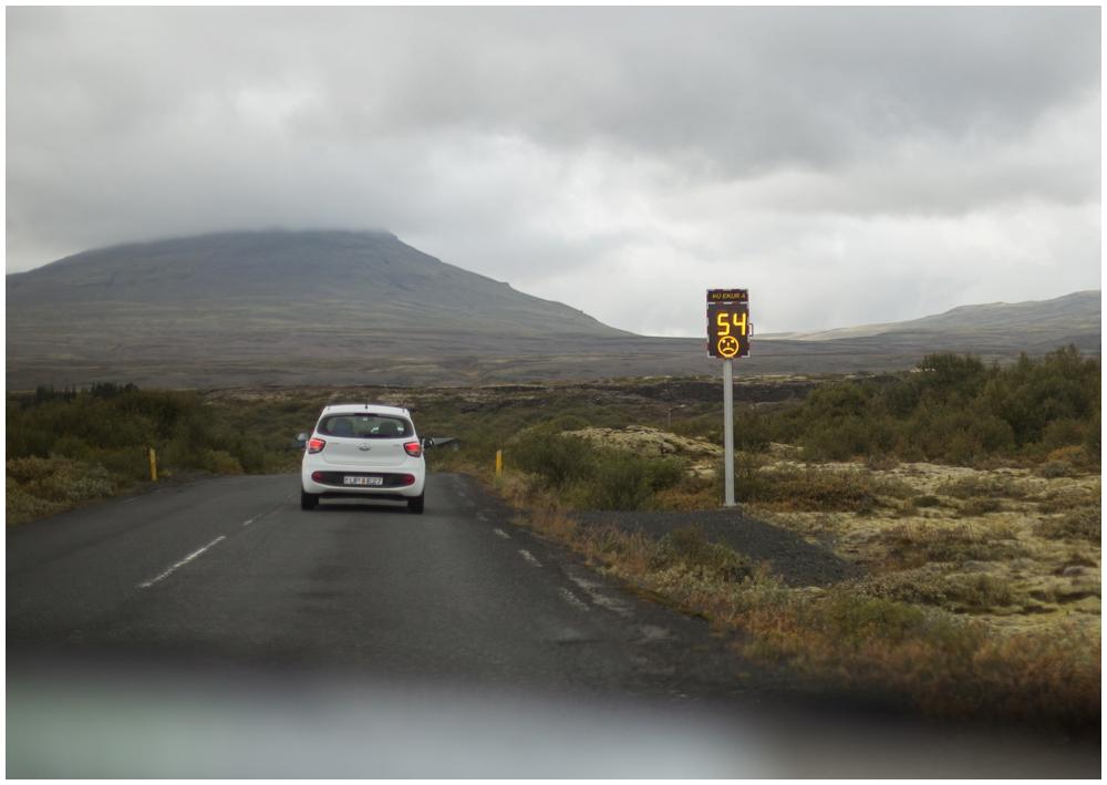 August Iceland Ring Road Trip_0105.jpg
