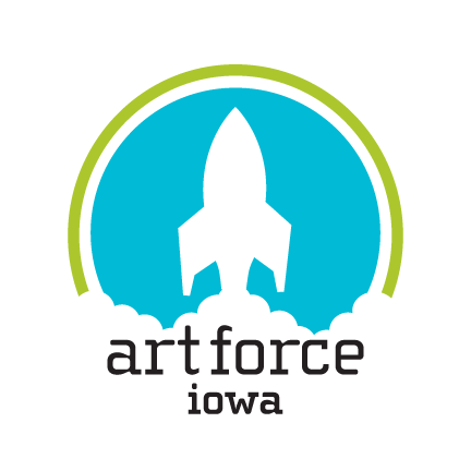 ArtForce Iowa