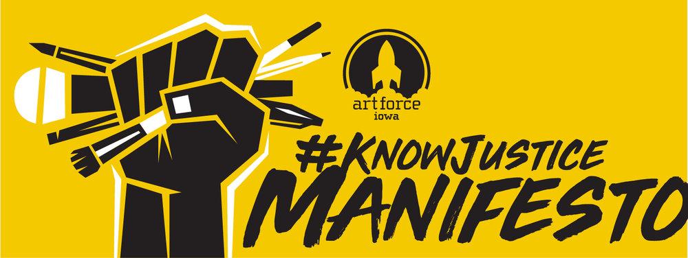 KnowJustice_Manifesto_WebGraphics_FB-large.jpg