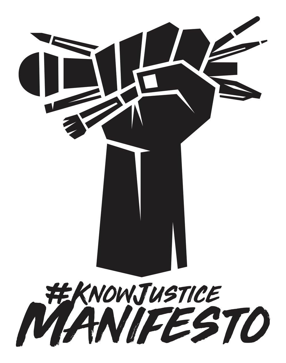 KnowJustice_Manifesto_TShirt.jpg