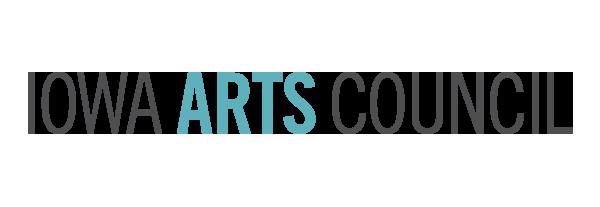 Iowa Arts Council.png