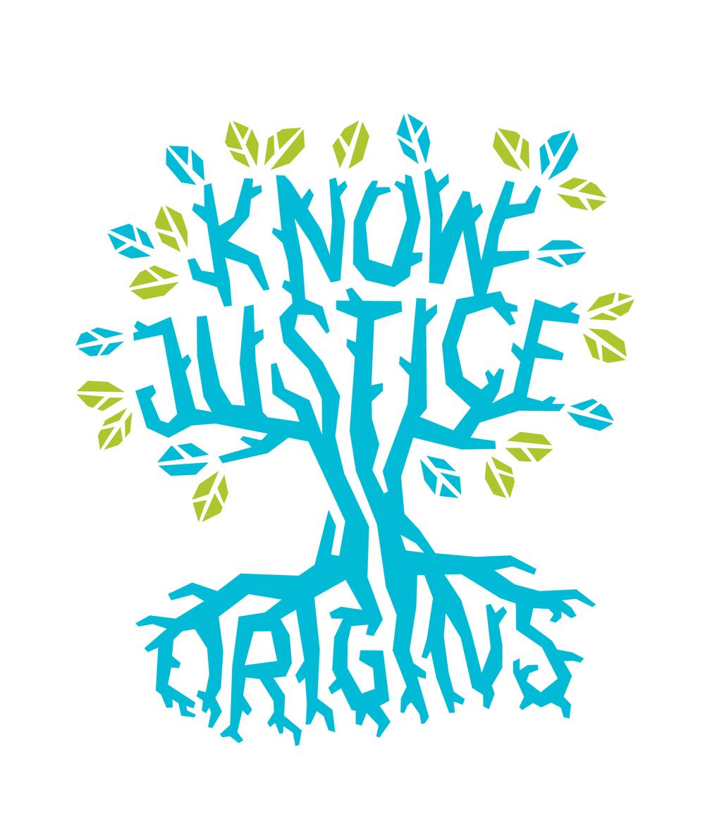 KnowJustice_Origins_1B.png
