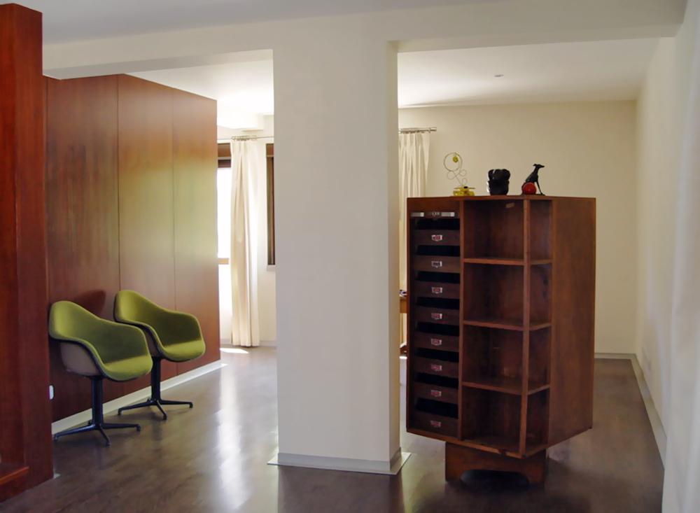 Residencial Space, Lisbon - PT