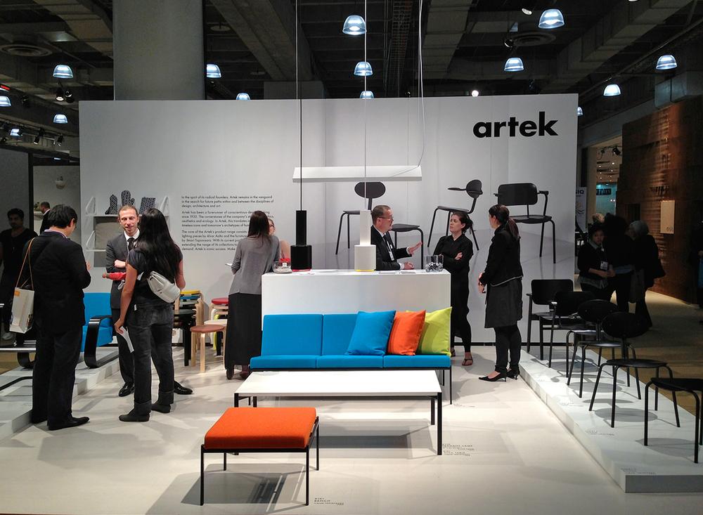 artek_001_ICFF2013.jpg