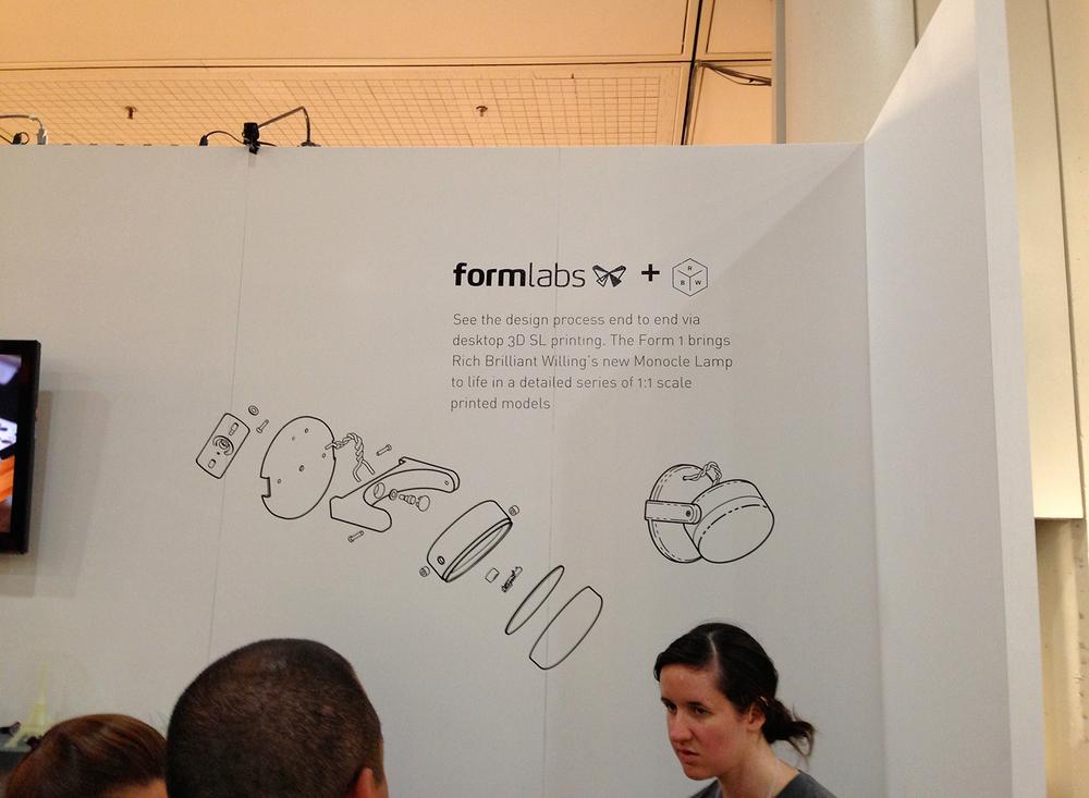 formlabs_001_ICFF2013.jpg