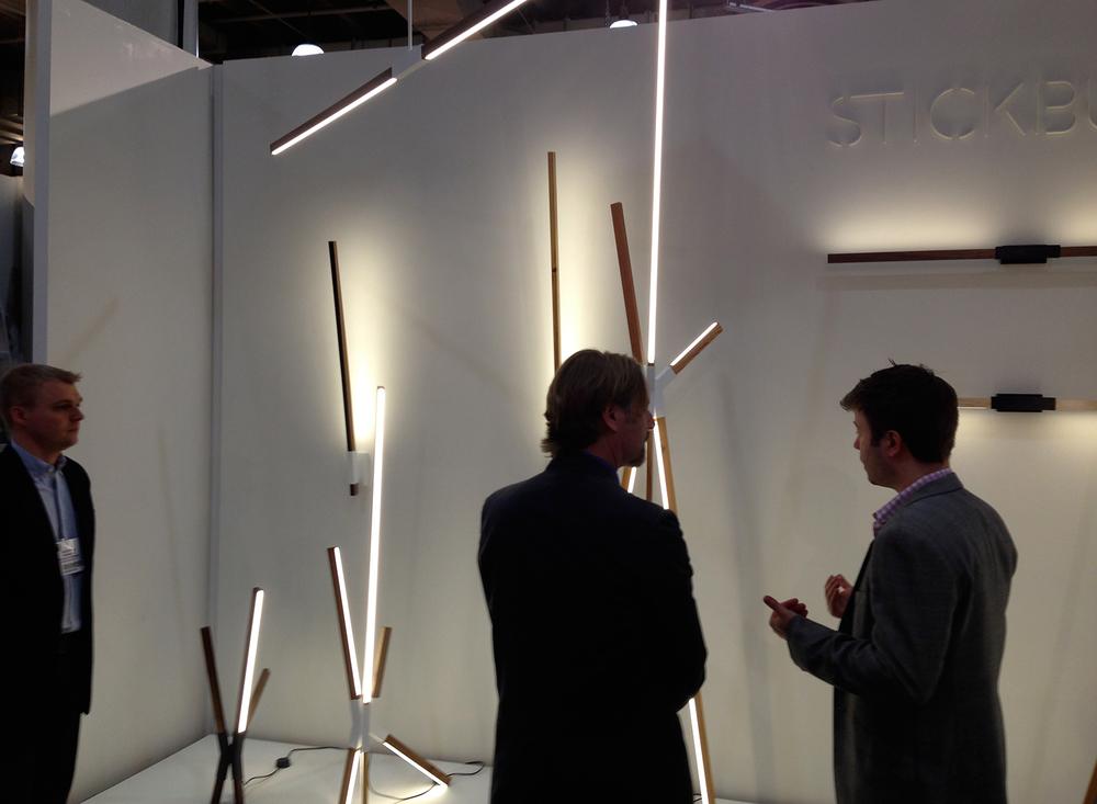 Stickbulb_002_ICFF2013.jpg