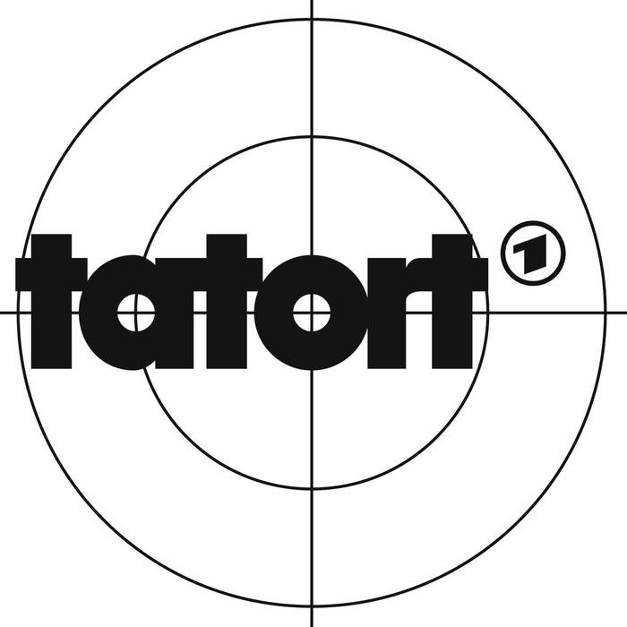 Tatort_Logo.jpg