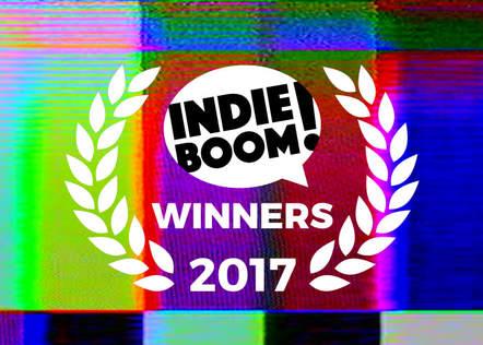 DMK indieBOOM 2017-winners.jpg