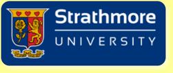 strathmore logo.png