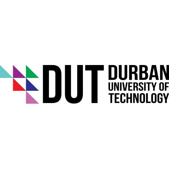 dut_logo2.png