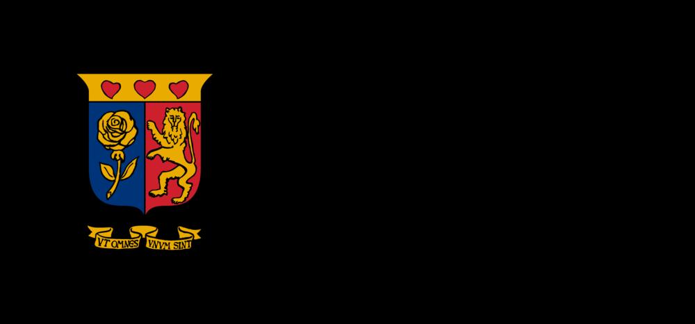 S_U_UNI_COLR_HZ_logo.png