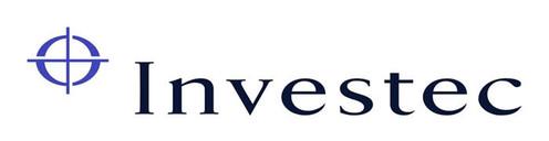 Investec-logo-2.jpg