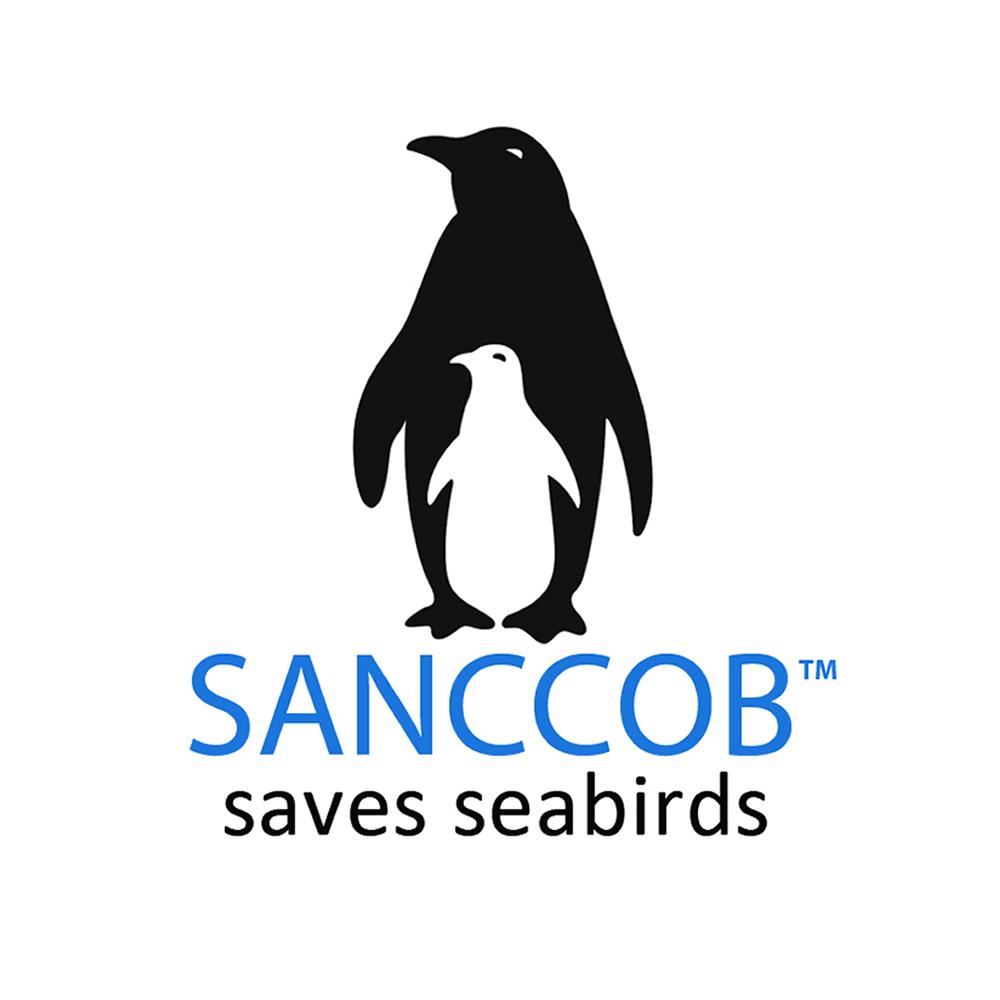 SANCCOB logo round.png