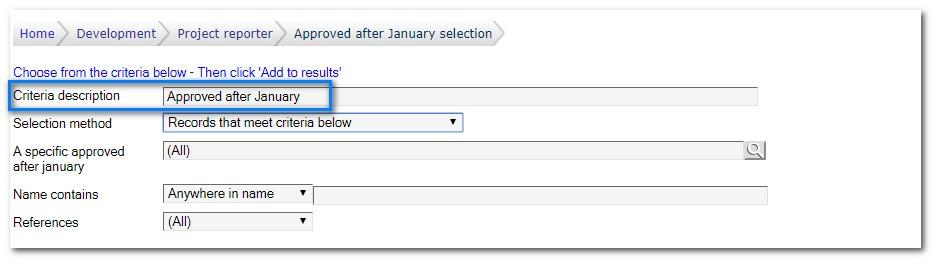 adv search 1.jpg