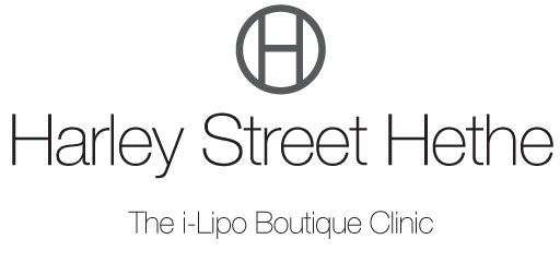 Harley Street Hethe - The i-Lipo boutique Clinic Beaconsfield, Nr Gerrards Cross, Amersham, Marlow, High Wycombe