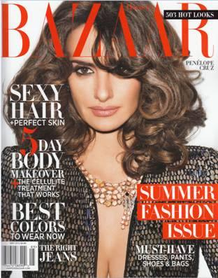 Harpers-Bazaar-cover1.jpg