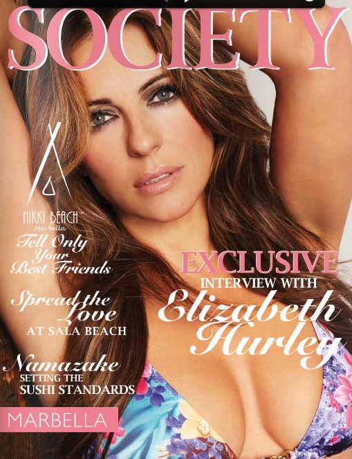 Society-Magazine-Cover1.jpg