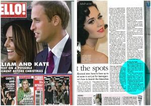 Hello-Magazine.jpg