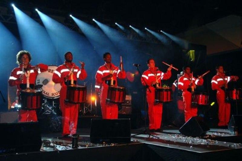 drummers 7.jpg