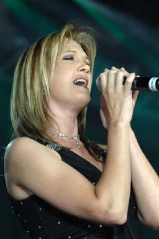 Juanita Du Plessis.jpg