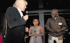 Branson Cleo Filander 1images.jpg