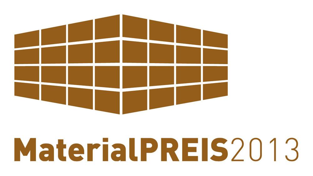 MP2013_Logo_Hauptlogo.jpg