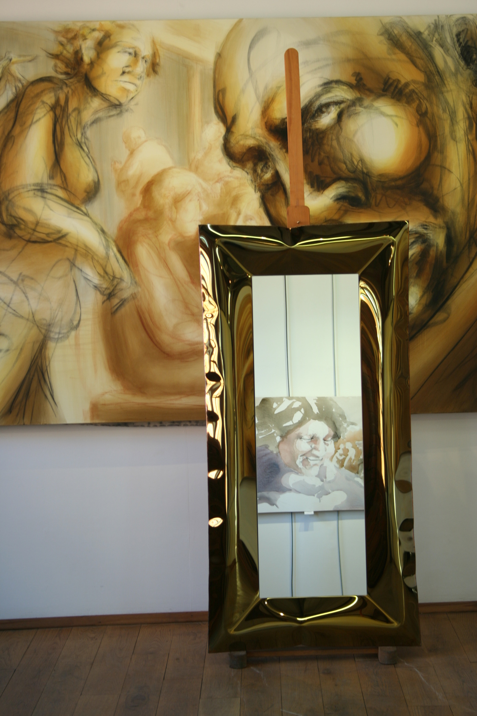 gold mirror copy.JPG