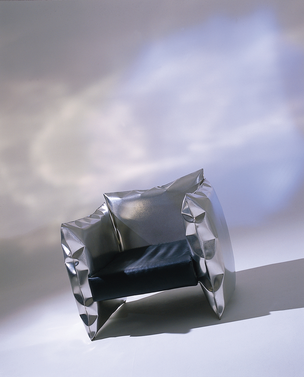 hedge-square-chair.jpg