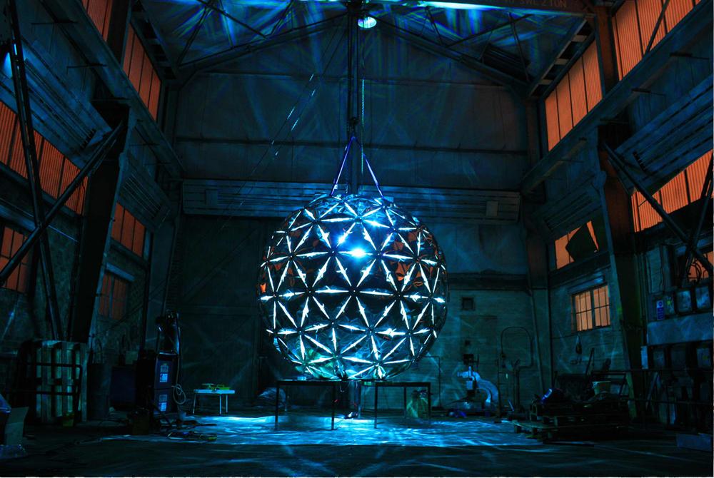 crop frame sphere.jpg