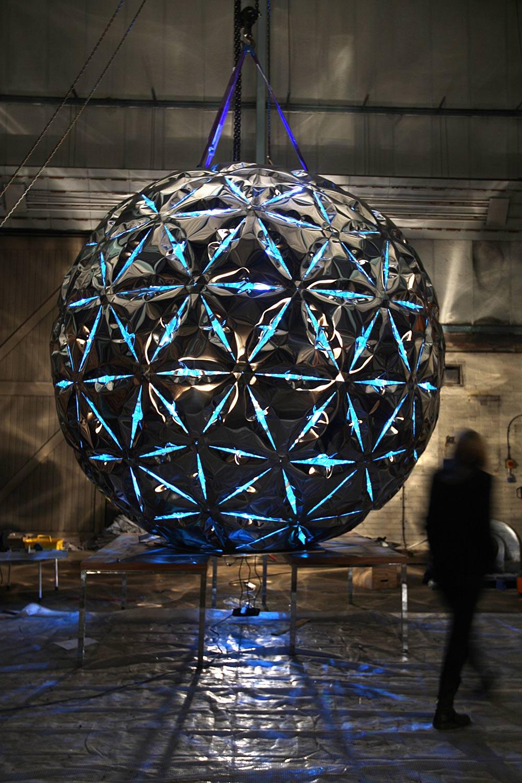 20090409-b-335-Unity-Sphere,-Oceana-Business-Park[1].-Photo-Tony-Griffiths.jpg